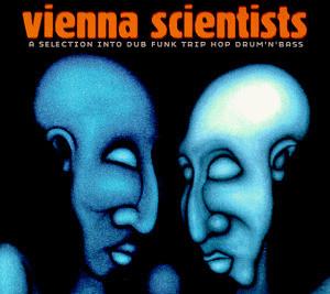 Vienna Scientists - Vienna Scientists