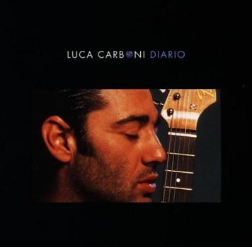 Luca Carboni - Diario