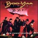 Boo-yaa T.R.I.B.E. - New Funky Nation [US-Import]