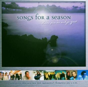 Various - Songs for a Season-Lieder für