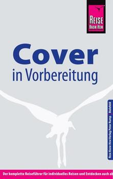 Reise Know-How CityTrip Antwerpen, Brügge, Gent. Reiseführer mit Stadtplan und kostenloser Web-App - Günter Schenk  [Taschenbuch]