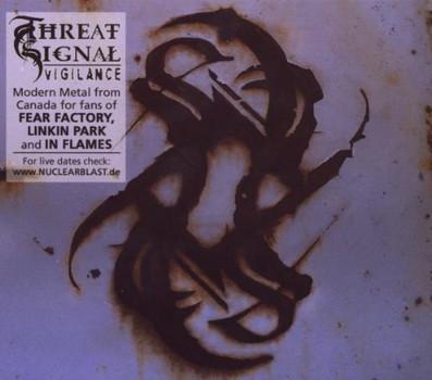 Threat Signal - Vigilance