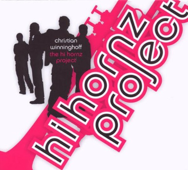 Christian Winninghoff - Hi Hornz Project