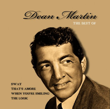 Dean Martin - Dean Martin the Best of
