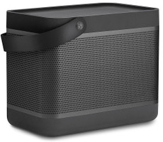 B&O PLAY by Bang & Olufsen Beolit 17 noir