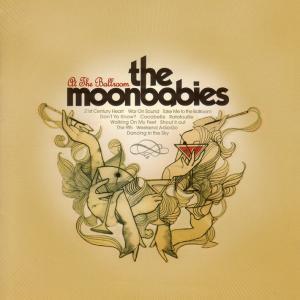 Moonbabies - At the Ballroom