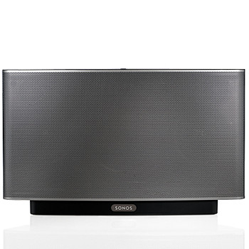 Sonos PLAY:5 (gen 1) nero