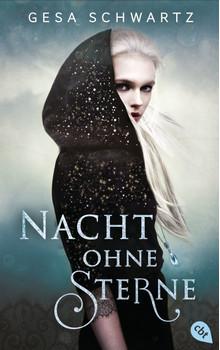 Nacht ohne Sterne - Schwartz, Gesa