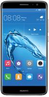 Huawei Nova Plus Doble SIM LTE 32GB gris titanio