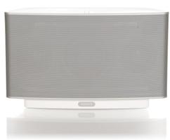 Sonos PLAY:5 (gen 1) wit