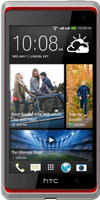 HTC Desire 600 8GB blanco