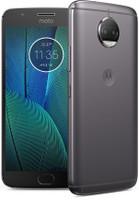 Motorola Moto G5s Plus 32GB grigio lunar