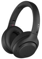 Sony WH-XB900N noir