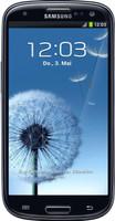 Samsung I9300 Galaxy S III 16GB negro