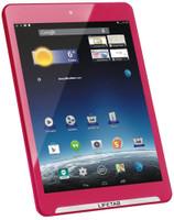 "Medion LifeTab S7851 7,85"" 16GB [wifi] rood"