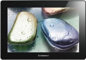 "Lenovo IdeaTab S6000 10,1"" 16GB [WiFi] nero"