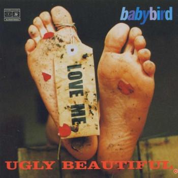 Babybird - Ugly Beautiful