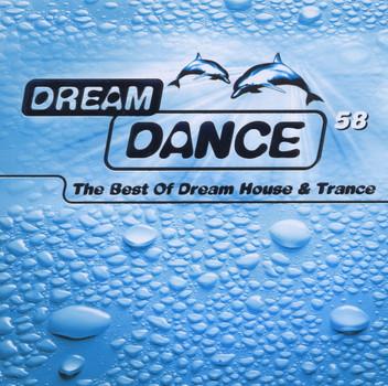 Various - Dream Dance Vol.58