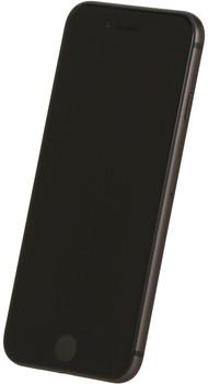Apple iPhone 8 128GB space grau