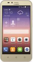 Huawei Ascend Y625 Doble SIM 4GB oro