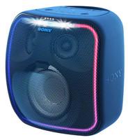 Sony SRS-XB501G blauw