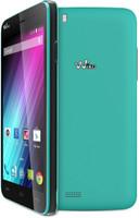 Wiko Lenny Dual SIM 4GB turquoise