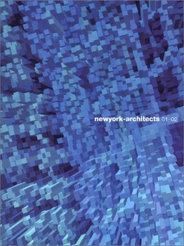 Newyork-architects 01-02