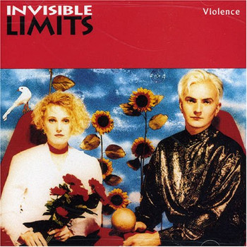 Invisible Limits - Violence