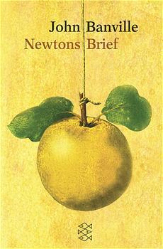Newtons Brief - John Banville
