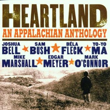 Ma - Heartland