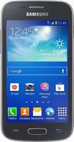 Samsung S7275R Galaxy Ace III LTE 8GB negro