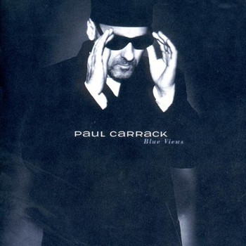 Paul Carrack - Blue Views