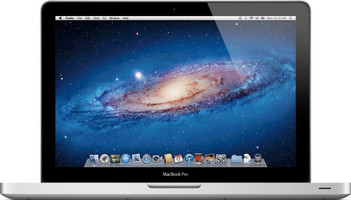 "Apple MacBook Pro CTO 15.4"" (Brillant) 2.2 GHz Intel Core i7 8 Go RAM 256 Go SSD [Début 2011, Clavier anglais, QWERTY]"