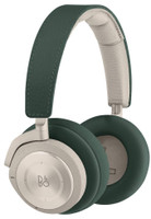 B&O PLAY by Bang & Olufsen Beoplay H9i pine
