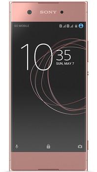 Sony Xperia XA1 32GB roze