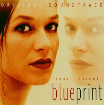 Various - Blueprint [Soundtrack]