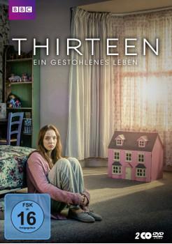 Thirteen - Ein gestohlenes Leben [2 Discs]