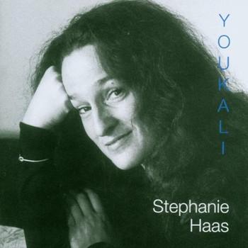 Stephanie Haas - Youkali