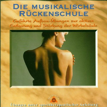 Einklang - Die Musikalische Rückenschule