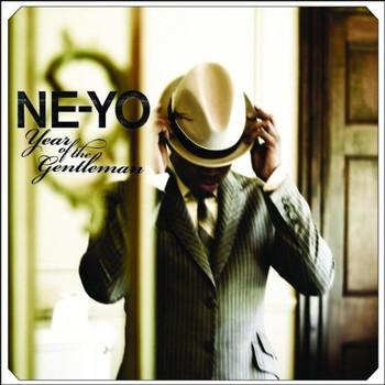 Ne-Yo - Year of the Gentleman (Ltd.Pur Edt.)