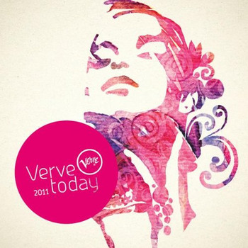 Various - Verve Today 2011