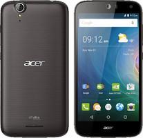 Acer Liquid Z630S 32GB negro y plata
