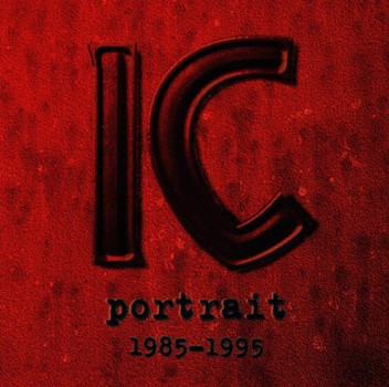 Ic - Portrait 1985-1995