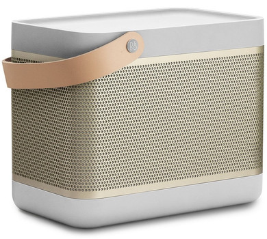 B&O PLAY by Bang & Olufsen Beolit 15 natural champagne