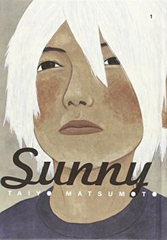 Sunny - Matsumoto, Taiyo