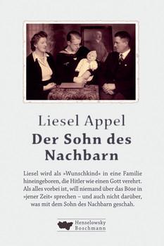 Der Sohn des Nachbarn - Appel, Liesel