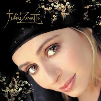 Julie Zenatti - Dans les Yeux d'un Autre