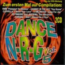 Various - Dance N-R-G Vol.5
