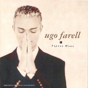 Ugo Farell - Preces Meae