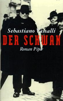 Der Schwan - Sebastiano Vassalli